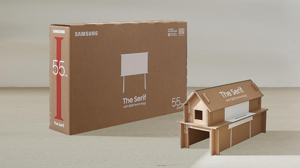 삼성전자, 美 디자인 공모전 'IDEA 2020'에서 48개 디자인 수상